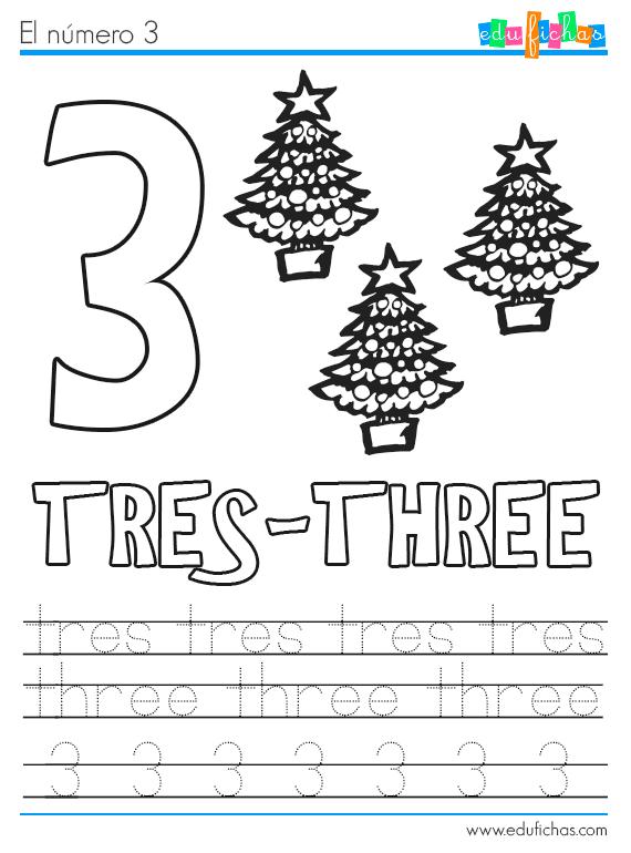 numero-3-navidad