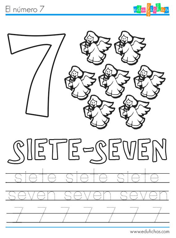 numero-7-navidad