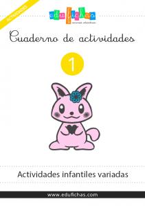 av001-actividades-infantiles-variadas