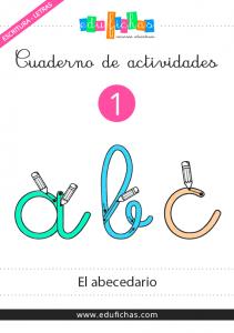 el001-cuaderno-abecedario