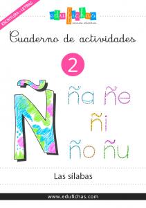 el002-cuaderno-silabas