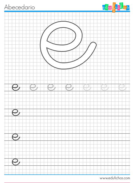abecedario-completo-lectoescritura-e