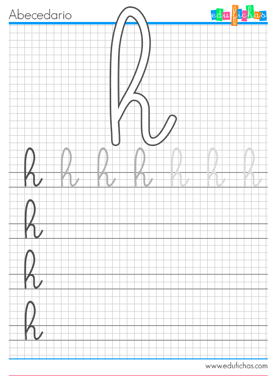 abecedario-completo-lectoescritura-h
