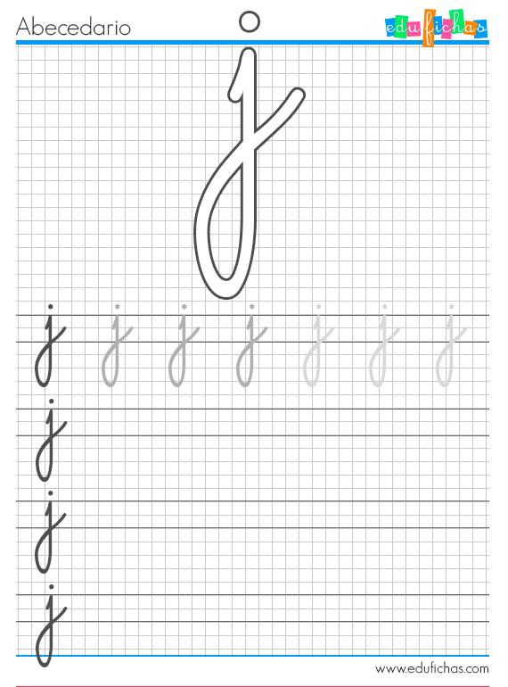 abecedario-completo-lectoescritura-j