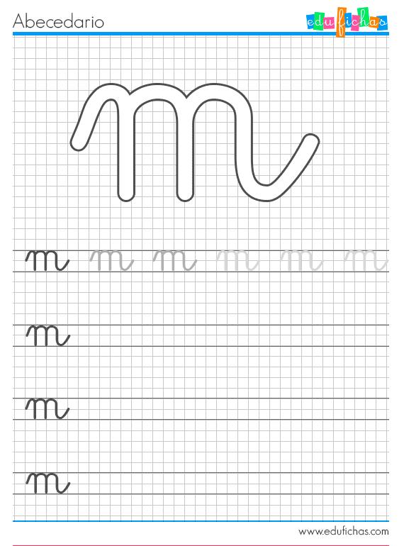 abecedario-completo-lectoescritura-m