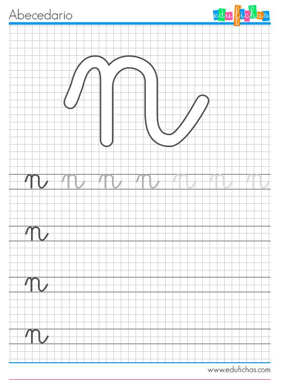 abecedario-completo-lectoescritura-n