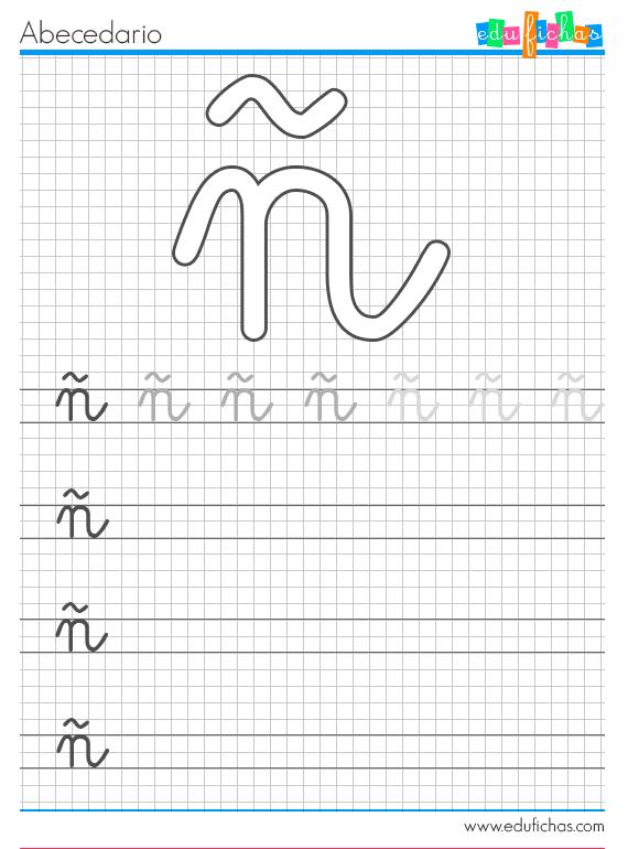abecedario-completo-lectoescritura-nn