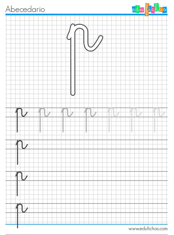 abecedario-completo-lectoescritura-p