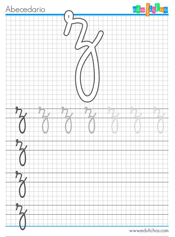 abecedario-completo-lectoescritura-z