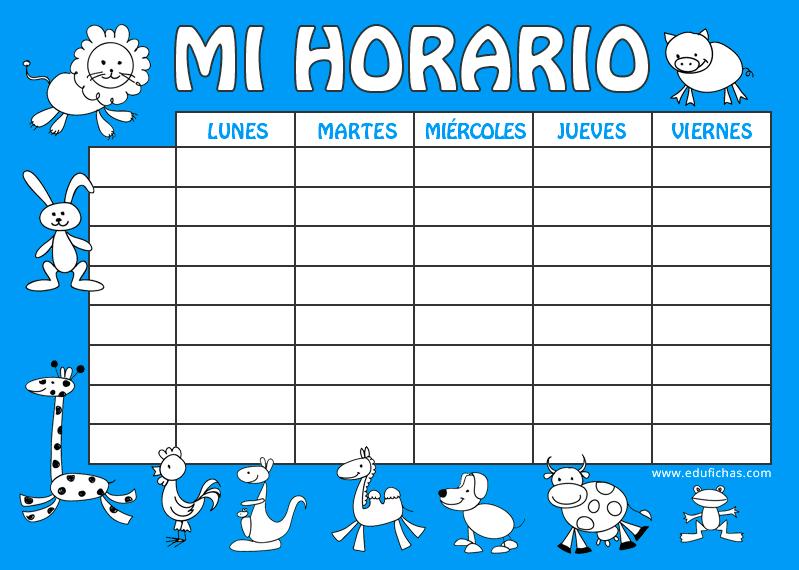 horario-clase-ninos-imprimir-1