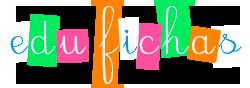 Fichas de actividades para niños