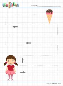 grafo niños 3