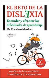 libro de dislexia