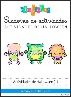 cuaderno halloween 01