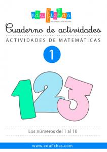 cuaderno de matematicas 01