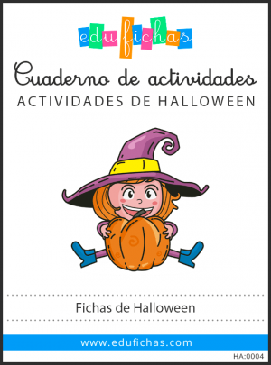 cuaderno de halloween 04