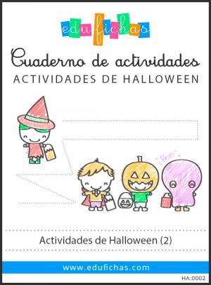 pdf cuaderno halloween 02