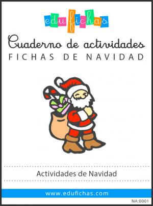 navidad 01 pdf