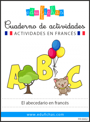 Abecedario en frances pdf gratis