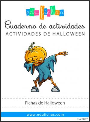 cuaderno de halloween 07 pdf