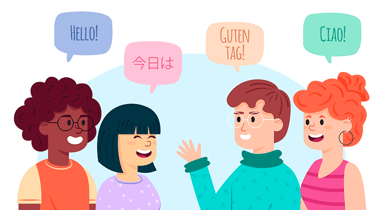 mejor traductor online
