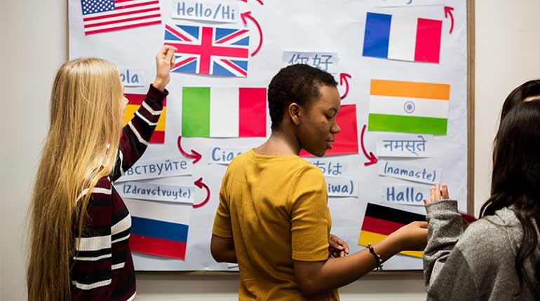 traductores idiomas