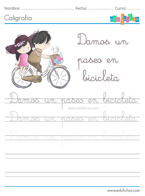 descargar cuadernillos rubio pdf gratis