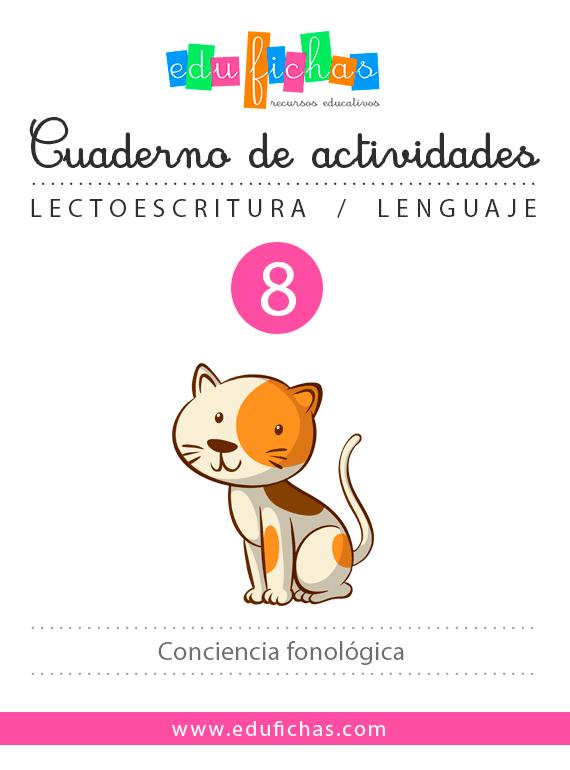 conciencia fonologica pdf