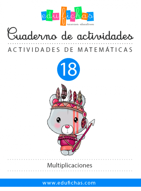 multiplicaciones pdf