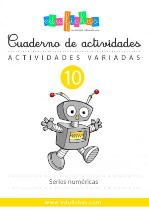series numericas pdf
