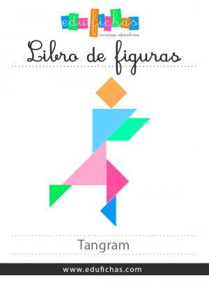 tangram pdf libro figuras