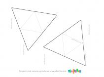 lapbook free templates