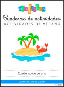 cuadernos de vacaciones pdf
