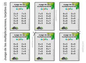 La imagen tiene un atributo ALT vacío; su nombre de archivo es tarjetas-multiplicaciones-juego2-300x222.jpg