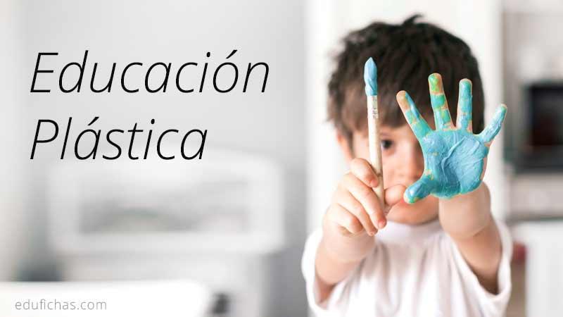 educacion plastica