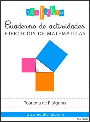 teorema de pitagoras pdf