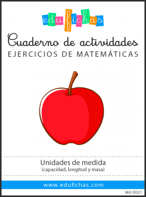 unidades de medida pdf