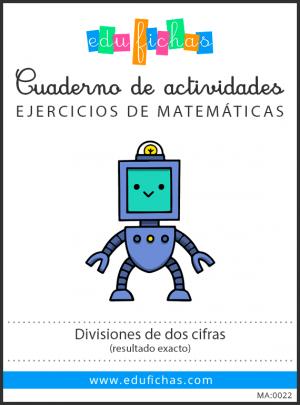 divisiones de dos cifras pdf