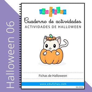 cuaderno de halloween 06