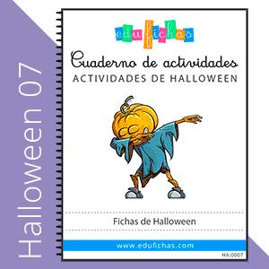 cuaderno de halloween 07
