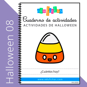 cuaderno de halloween 08