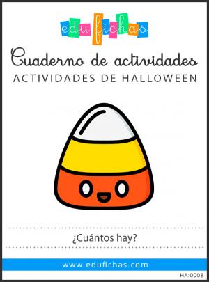 cuaderno halloween 08 pdf
