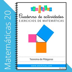 teorema de pitagoras