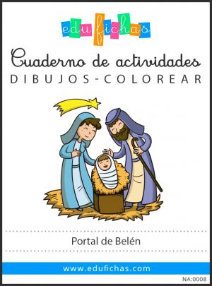 portal de belen pdf