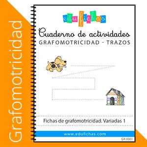 grafomotricidad 01