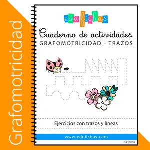 grafomotricidad 02