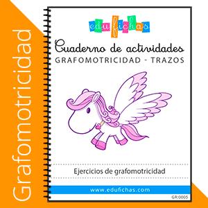 cuaderno de grafomotricidad 05