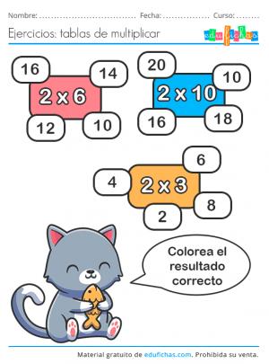 multiply x2