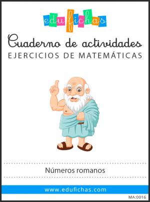 numeros romanos pdf