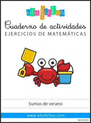 sumas de verano pdf